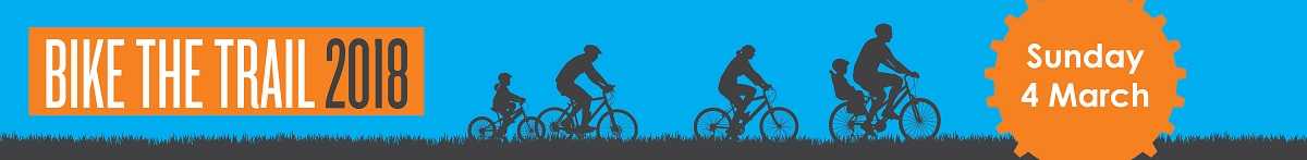 Bike the trail banner 2018 resized