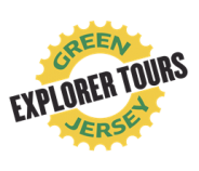 Green Jersey logo reduced